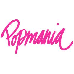 Popmania