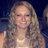 Amanda Haas - amanda_mhaas