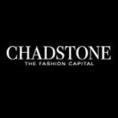 @fashion_capital