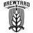 Brewyard Beer Co.