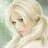 @lady_daena