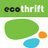 Eco Thrift Stores