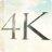 4Klassix Music Group