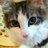 miepuj's avatar'