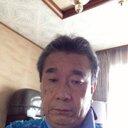 黒川保博 (@0328Yasuhiro) Twitter