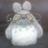 shinobi310のアイコン