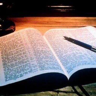 biblia sagrada - photo #19