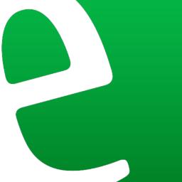 Envork_com avatar