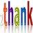 Appreciate Gratitude (@2thank) Twitter profile photo