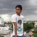 chandrashekar (@011Cruise) Twitter