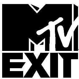 @MTVEXIT
