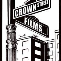 Crown Street Films