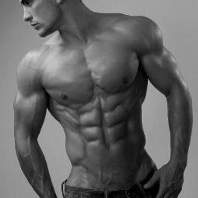 12 Lessons I Learned Getting Shredded - Healthy Living, Heavy Lifting