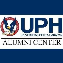 @UPHAlumniCenter