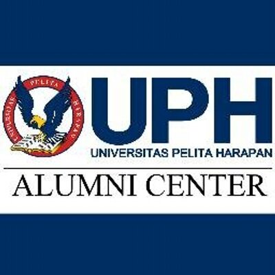 Uph alumni center on twitter this invitation is valid for 2 people uph alumni center stopboris Image collections