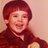 Tyson Evans's avatar