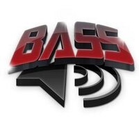 DJ BASS | Social Profile
