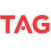 TAGHIVscience Profile picture