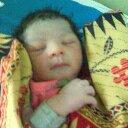 Md.Maksudur Rahman (@1976Md) Twitter