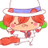 ponde_reichan