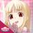 CLUTCH_GLITZ's icon
