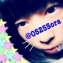 sora (@0525Sora) Twitter
