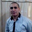 عامر شعراوي (@0599108690) Twitter