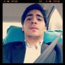 Alex López (@alexos1010123) Twitter