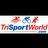 TriSportWorld.com