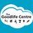 @goodlifecentre Profile picture