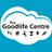 The Goodlife Centre