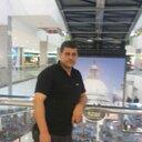 زياد الراوي (@1974Zeid) Twitter