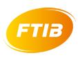 Federació Tennis Illes Balears
