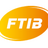 @FTIB_tennis Profile picture