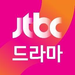 @JTBC_drama