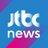 JTBC_news