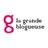 @grandeblogueuse Profile picture