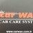 CarWax Ostim