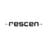 ResCen