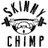 Skinny Chimp