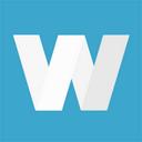 Webonomía