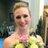 @saranellstone Profile picture