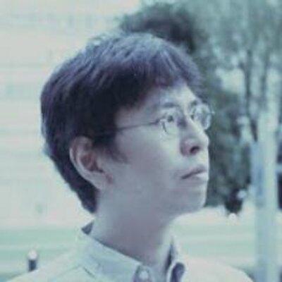 Hajime Morita