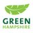 GreenHampshire retweeted this