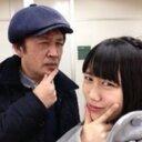 REN@期間限定ドミノフ (@02chan_z) Twitter
