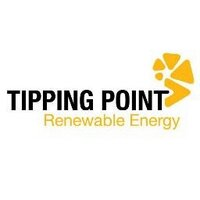 Tipping Point Energy | Social Profile
