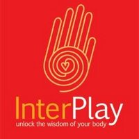 InterPlay | Social Profile