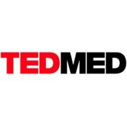 @TEDMED