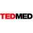 TEDMED avatar