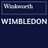 WimbledonHouses retweeted this